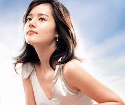 Bí quyết làm trắng da của phụ nữ Hàn