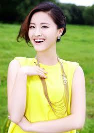 phuong-phap-duỡng-trang-da-dung-cach-060-27072013