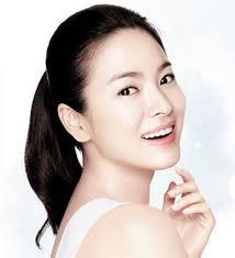 5-bi-kip-day-lui-nep-nhan-nhanh-chong-066-19082013