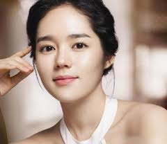 5-bi-kip-day-lui-nep-nhan-nhanh-chong-080-19082013
