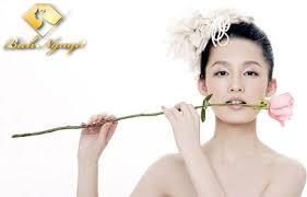 Khám phá cách làm trắng da của người Nhật