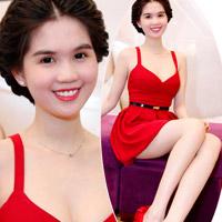 trai-nghiem-tam-trang-cung-cac-sao-viet-056-31082013